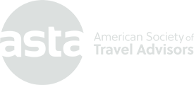 American Society of Travel Advisors