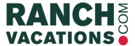 RanchVacations.com logo